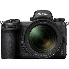 Camera Samsung, Camera Nikon, Dslr Cameras, Camera Rig, Camera Straps, Film Camera, Camera Aesthetic, Nikon Dx, Camera Deals
