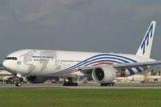 BOEING-777-300ER-FOR-SALE-PHOTO-2.jpg (640×427)