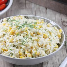 Sałatka z selera. Snack Recipes, Dessert Recipes, Cooking Recipes, Desserts, Celery Salad, Tortellini, Potato Salad, Food And Drink, Appetizers