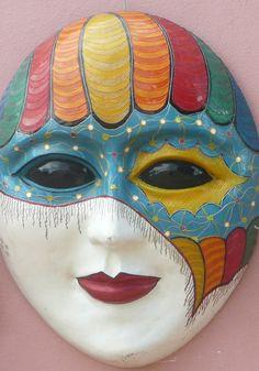 Article: Mardi Gras and Carnival: Joyful Interfaith Syncretism #MardiGras #Carnivale
