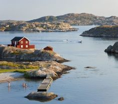 Places to Visit in Sweden | Sweden Travel | Rough Guides