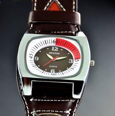 Iguzzini Uhr