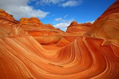 The Wave, Coyote Buttes, Arizona, USA http://media-cache3.pinterest.com/upload/234820568040974947_xpNwLE5i_f.jpg nacnac0207 favorite places spaces