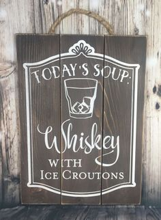 Back Porch Signs . Back Porch Signs . 19 Funny Bar Signs for Serving Porch Drinks with A Smile Alcohol Bar, Best Alcohol, Alcohol Signs, Diy Signs, Home Signs, Wood Signs For Home, Sign Quotes, Funny Quotes, Funny Memes