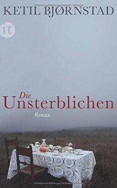 Die Unsterblichen: Roman (insel taschenbuch) von Ketil Bjørnstad http://www.amazon.de/dp/3458360158/ref=cm_sw_r_pi_dp_W4U0vb099DZB5