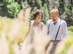 Casamento real | Vivian e Tim