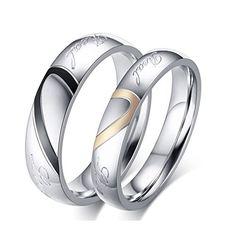 ROWAG Black 5MM Men Heart Shape Titanium Stainless Steel ... https://www.amazon.ca/dp/B01EZSF96C/ref=cm_sw_r_pi_dp_U_x_Y-QGAbX1CGCCV