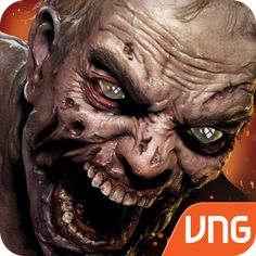 DEAD WARFARE: Zombie v1.2.13 (Mod Apk) Year 2072 the world is surrounded by zombies from apk mod. The human has to live underground or inside abandoned buildings. There is a group of survivors names MPS-16 who wants to gather other living one. They are tr