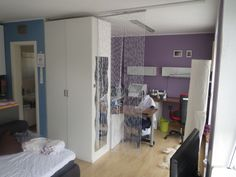 Von Miettraum.com · 1 Zimmer Studenten Wohnung ...