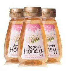 Acacia Honey, Clarks, Fitspo, Amazon, Food, Products, Amazons, Riding Habit