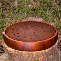 Чабань (Чайный столик) Кедр сибирский Натуральное дерево №SN1 – купить в интернет-магазине на Ярмарке Мастеров с доставкой
