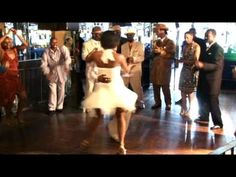 SHAKEDOWN/Stepper video Gather round youngins let me show you how its done Music Tv, Dance Music, Music Songs, Contemporary Jazz, Diy Clothes Videos, Soul Funk, Ballroom Dancing, Songs