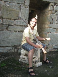 amazing Trip to Udaipur Rajasthan