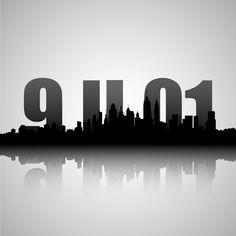 In Observance of September 11…: http://blog.recoveryunplugged.com/in-observance-of-september-11-