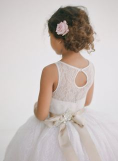 The Penelope dress by DolorisPetunia on Etsy.