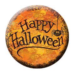 Halloween, Happy Halloween ... magnabilities.com