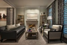 The Secrets of Brining Beauty and Comfort to Your Living Room by Michael Abrams Living Room Ideas 2018, Living Room Designs, Living Room Decor, Dining Room, Diy Home Crafts, Easy Home Decor, Best Interior Design, Contemporary Furniture, Guest Room