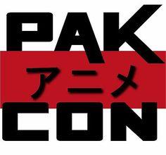 Anime Gossip Pakistan   Pakistan's first anime manga news website! Manga News, News Sites, Gossip, Pakistan, Website, Artwork, Anime, Work Of Art, Auguste Rodin Artwork
