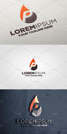Construction Design, Text Color, Vector File, Logo Templates, Photoshop, Lettering, Logos, Illustration, Logo
