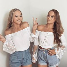Image result for rybka twins 2017