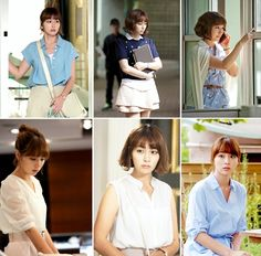BIG Korean Drama