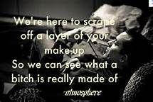 #quotes #slug #Atmosphere