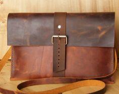 Crossbody Bag,Leather Bag,shoulder bag,leather clutch,leather purse,clutch