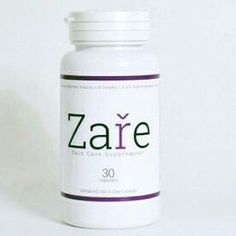 1 month Supply of our #skincare #supplement now only 15.99 link in bio  #DaretoZare #ZareBeauty  #food #bestoftheday #plants #sky #lovedogs #together #instafall #fun #instagood #bloom #season #bff #instagramers #dogoftheday #sunset_pics #nighttime #pretty #cake #beachbum #snowfall #smiles #breakfast #lovekittens #photooftheday #blossom #summertime