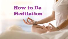 There are so many methods, procedures, and rules. Rather than go over a specific step-by-step procedure for meditating, let's look at the mindset and other foundational factors that should come into play when we make time for meditation. Each lineage of meditation will have its own unique procedure, but most adhere to the following guidelines. Online Yoga Teacher Training, Yoga Teacher Training Course, Mindfulness Practice, Mindfulness Meditation, How To Do Meditation, Yoga Certification, Become A Yoga Instructor, Nasal Passages, Yoga Philosophy