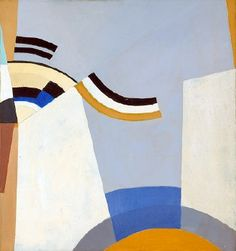 The Falling Bridge (1972) - Mohammad el Rawas