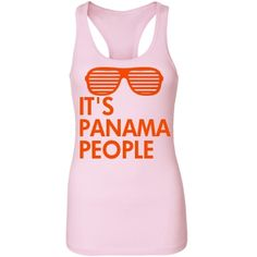 Perfect for spring break!