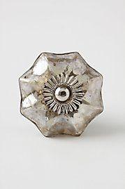 Mercury Glass $8