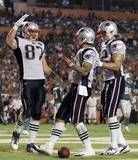 RELEASE THE GRONK!!!!