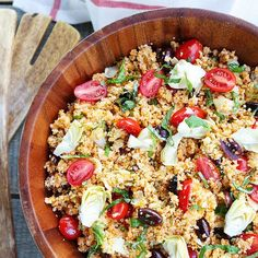 sweet grape receita salada cuscuz marroquino
