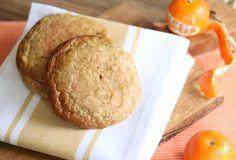 Gezonde eierkoeken Sint style | Chickslovefood.com | Bloglovin'