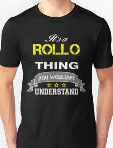 raid with rollo - Google Search