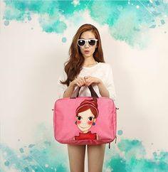 YOUK SHIM WON bag