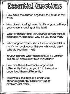 about communication skills essay effectiveness