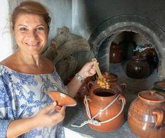 Ρεβυθάδα Σίφνου | Συνταγή | Argiro.gr - Argiro Barbarigou Food Categories, Moscow Mule Mugs, Recipies, Vegan, Tableware, Recipes, Dinnerware, Tablewares, Dishes