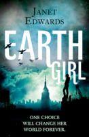 Earth Girl