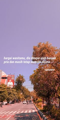 Quotes Rindu, Snap Quotes, Story Quotes, Tumblr Quotes, Text Quotes, Love Quotes, Secret Crush Quotes, Cinta Quotes, Quotes Galau