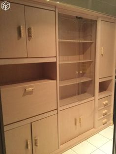360 Best Le Bon Coin Images Decor Furniture Home Decor