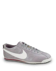 Nike Cortez Classic Tanio