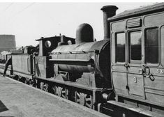 Shropshire & Montgomeryshire Light Railway Photo gallery Steam Engine, Steam Locomotive, Diesel, Photo Galleries, British, Train, Models, Gallery, Board