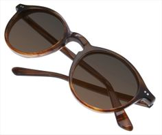 13a80bc00ac 41 Best LAFONT Sunglasses images