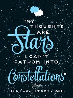 Ideas Phone Wallpaper Quotes Books John Green Fault In Our Stars Star Quotes, Movie Quotes, Book Quotes, Life Quotes, Fiction Quotes, Wall Quotes, John Green Quotes, John Green Books, Book Wallpaper