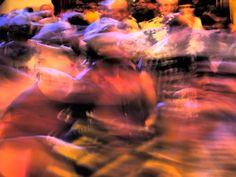 Mad Rush by Mick  Italiano, via 500px