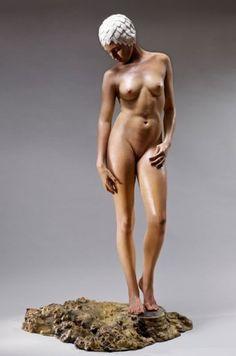 Nua Escultura
