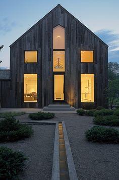 004-barn-house-dapostrophe-design