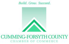 Forsyth County earned national recognition for investing in its future.